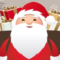 Lieber guter Weihnachtsmann