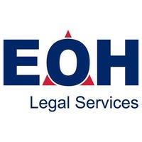EOH Legal Services
