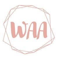 WAA - Ứng dụng tặng quà