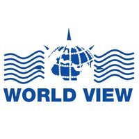 Worldview Assistant
