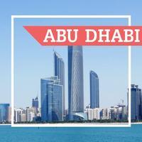 Abu Dhabi City Guide
