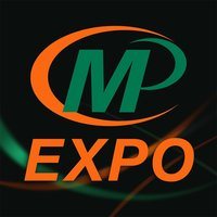 Minuteman Press Expo