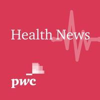 PwC Health News