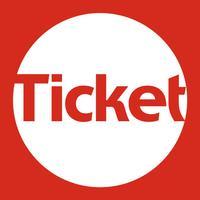 Ticket Estabelecimentos
