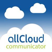 Allied Telecom AllCloud Communicator