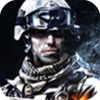 my Soldier for Battlefield 3