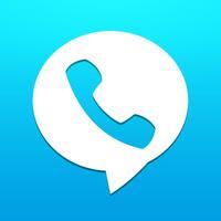 Лайф VOIP софтфон