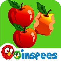 Brain Trainer – Odd One Out For Kid's Pro