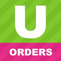 uPrint Orders