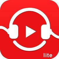 ListeningDrill-Learn English