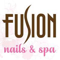 Fusion Nails & Spa