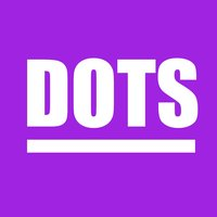 Dots game : Highly addictive