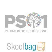 PS1 Pluralistic School - Skoolbag