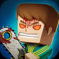 Zombie Shooter:Classic game