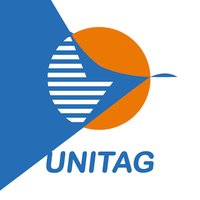 Unitag Cargo Track and Trace