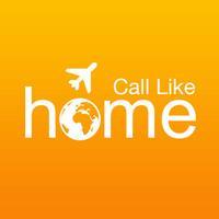 MTN Call Like Home