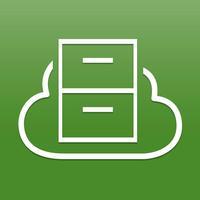 TotalCloud File Storage