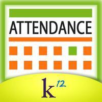 K12 Attendance