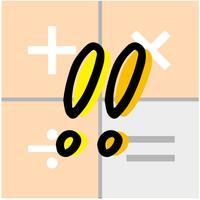 Simple Easy Calc