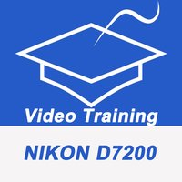 Videos Training For Nikon D7200
