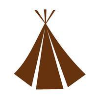 Camps キャンプス