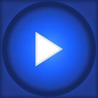 MX Video Player: Plus