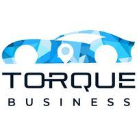 Torque Business
