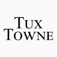 Tux Towne