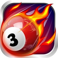 Top Pool - Pro 8 Ball and Snooker Sports Game