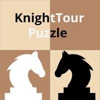 KnightTourPuzzle