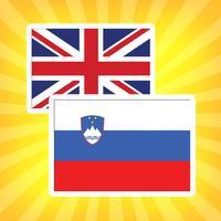 Slovenian English Language Translator & Dictionary
