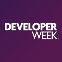 DeveloperWeek App