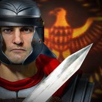 Legion Glory - Warrior Blade