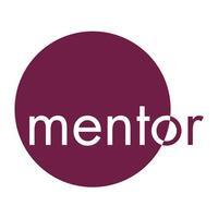 Mentor Mobile Meeting Guide