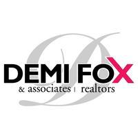 Demi Fox Real Estate