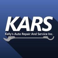 Kelly's Auto Repair & Service