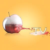 ApfelsaftTV - Dein Youtube Kanal rund um Apple