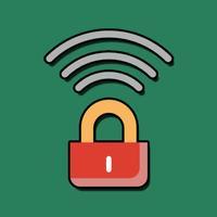 Wifi password free 1