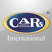 CARs International App
