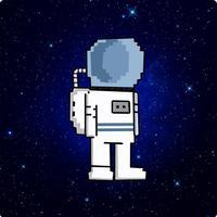 Space Debris Phantom