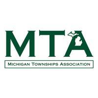Michigan Townships Association
