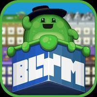 Blym 2
