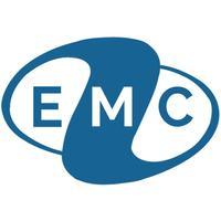eMaven Admin Counsel