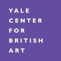 Yale Center for British Art