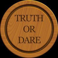 AD Truth or Dare