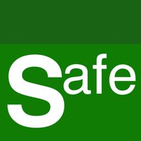 Safe Spot for kids - Location check in for family protection