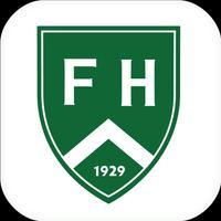 Far Hills School