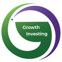 Growth Investing