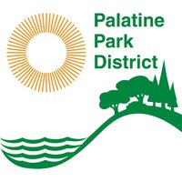 Palatine Park District Mobile
