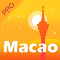 Tour Guide For Macao Pro-Macao travel guide,Macao travel tips,Macao bus.